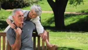Senior trip - nyugdíjas ajánlat