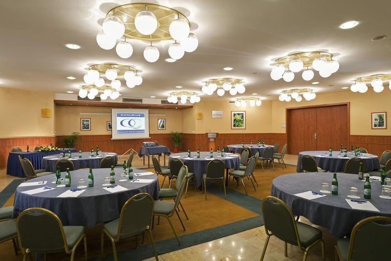rendezvény helyszín Budapesten