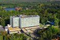 Danubius Health Spa Resort Hévíz**** Hévíz