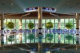 Lotus Therme Hotel & Spa***** Hévíz