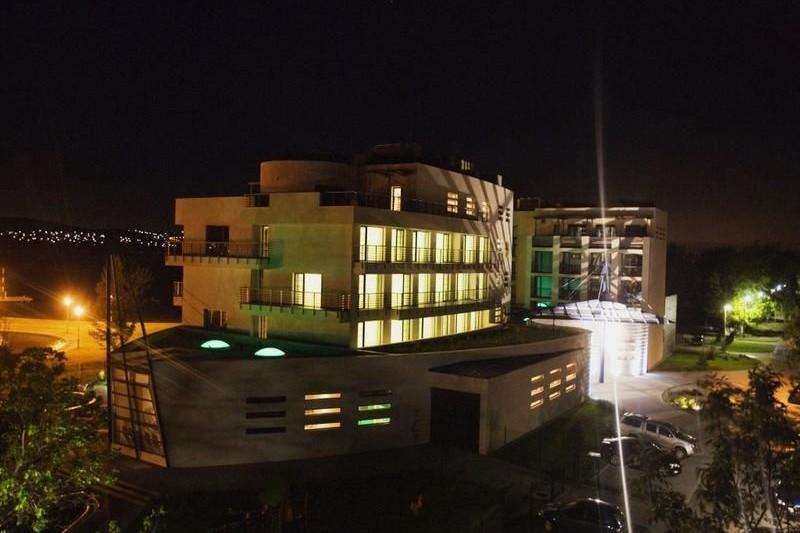 Vital Hotel Nautis ****Gárdony