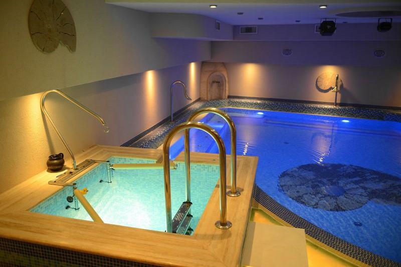 balatoni wellness hotel
