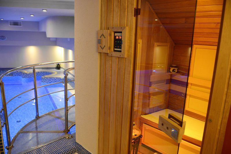 olcsó balatoni wellness szálloda